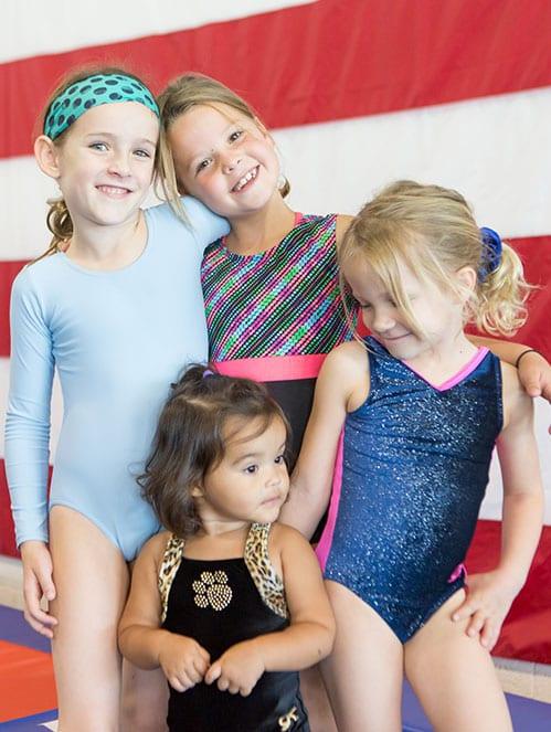 3x4-image_510px-four-girls