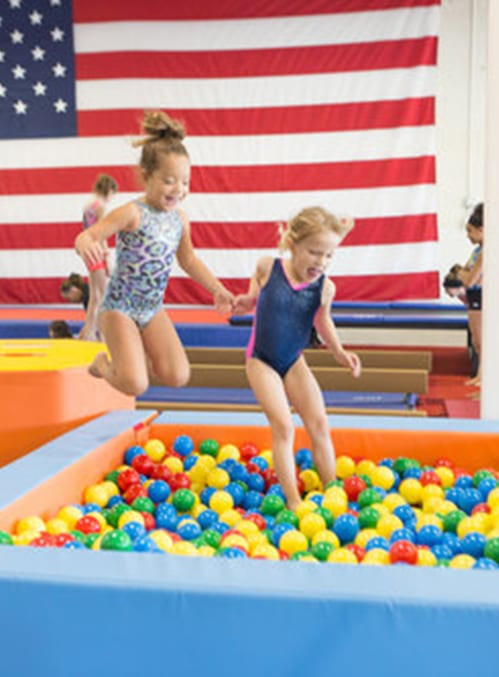 3x4-image_510pxball-pit