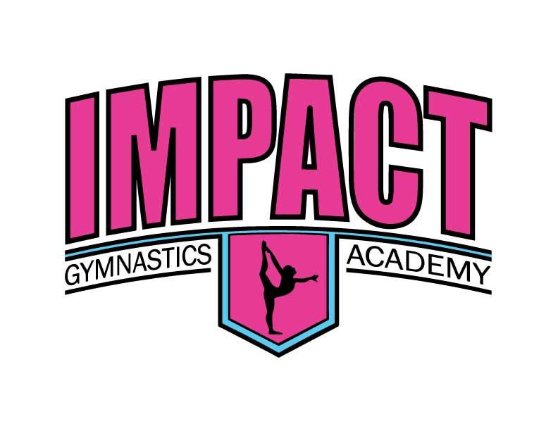Impact Gym Az